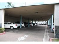 Home for sale: 3rd Avenue, Chula Vista, CA 91910