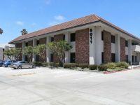 Home for sale: 5011 Argosy Ave., Unit 6, Huntington Beach, CA 92649