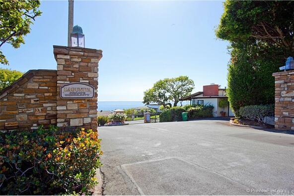 61 Lagunita Dr., Laguna Beach, CA 92651 Photo 33
