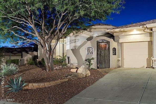 42222 N. Long Cove Way, Phoenix, AZ 85086 Photo 30