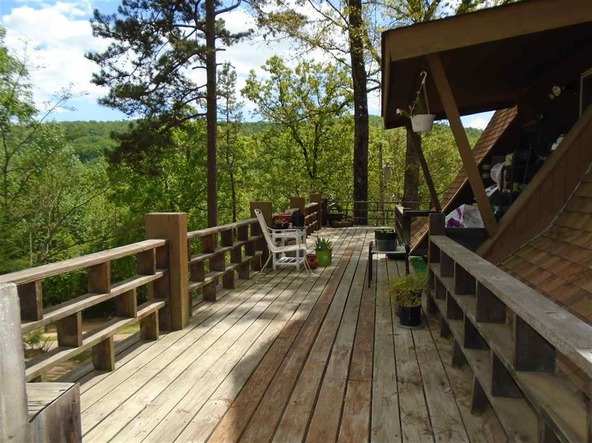 280 Lost End Trail, Hot Springs, AR 71913 Photo 23