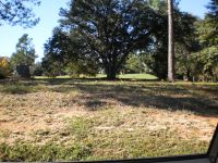 Home for sale: Lot #11 Saluda Dr., Santee, SC 29142