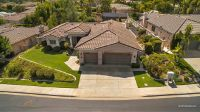 Home for sale: 3319 Camino Marzagan, Escondido, CA 92029