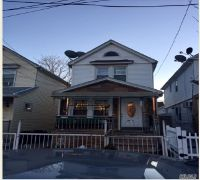 Home for sale: 109-16 143 St., Jamaica, NY 11435