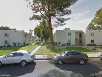 Home for sale: N. 69th Apt 123 St., Scottsdale, AZ 85253