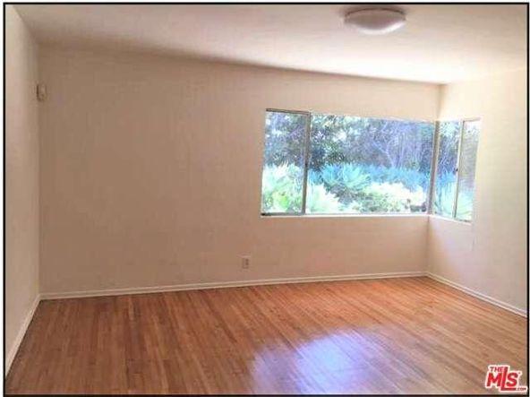 5928 S. Chariton Ave., Los Angeles, CA 90056 Photo 5