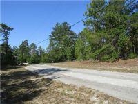 Home for sale: 4125 W. Vicksburg Dr., Citrus Springs, FL 34433