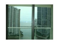 Home for sale: 300 S. Biscayne Blvd. # T-1606, Miami, FL 33131