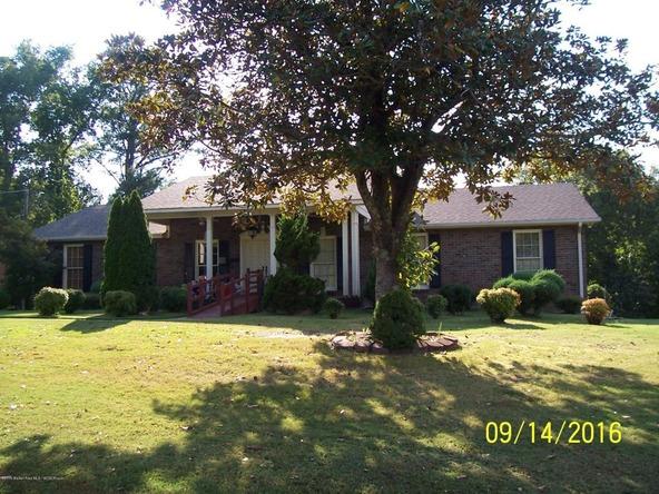 2710 15th Ave., Haleyville, AL 35565 Photo 1