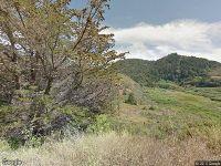 Home for sale: Hwy. 1, Elk, CA 95432