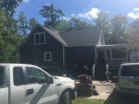 Home for sale: 8615 Raccoon Island Rd., Edisto Island, SC 29438