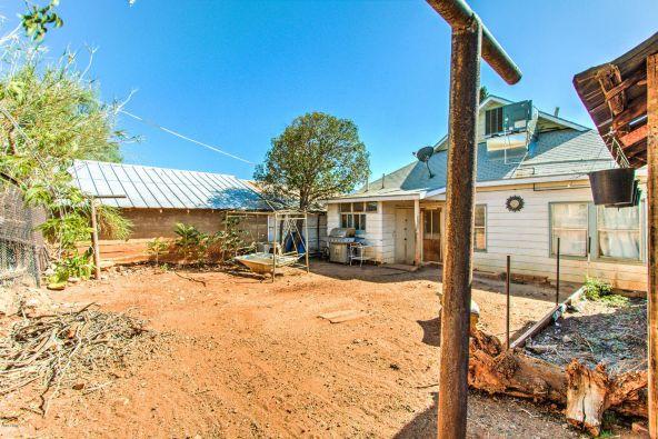 269 N. Sutherland St., Globe, AZ 85501 Photo 72