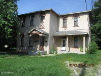 Home for sale: 330 9th, Murphysboro, IL 62966