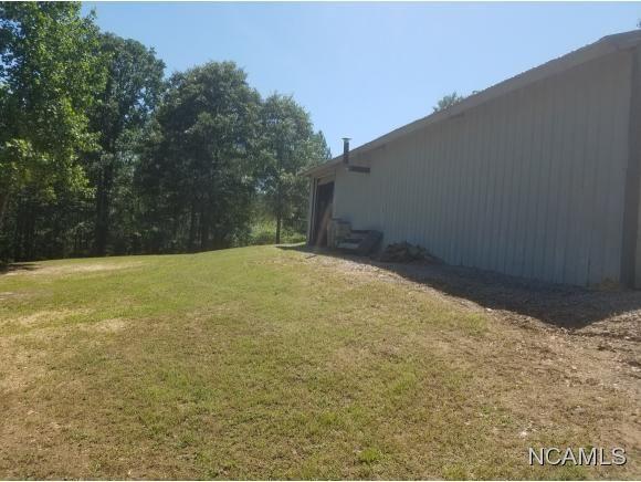 203 County Rd. 1083, Vinemont, AL 35179 Photo 2