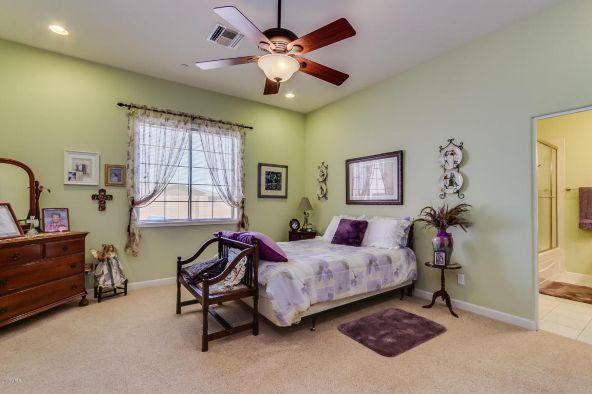 3135 W. Oberlin Way, Phoenix, AZ 85083 Photo 47