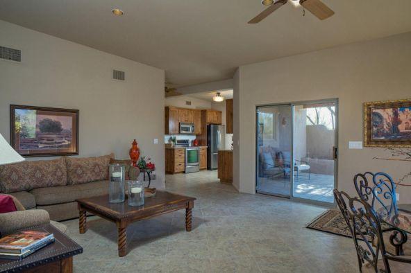 11620 E. Darcy Pl., Tucson, AZ 85748 Photo 7
