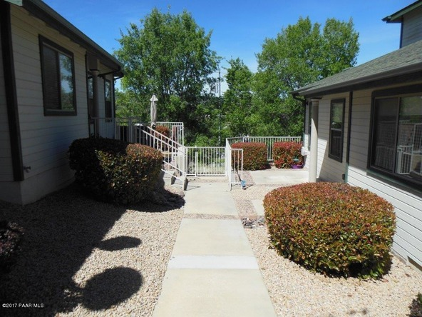 538 S. Cortez St., Prescott, AZ 86303 Photo 8