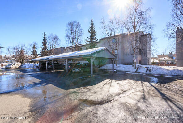 1650 Eastridge Dr., Anchorage, AK 99501 Photo 20