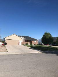 Home for sale: 369 N. 1100 E., Beaver, UT 84713