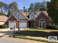 Home for sale: 103 Anna's. Walk, Athens, GA 30606