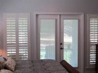 Home for sale: 10833 Palmetto Blvd., Alachua, FL 32615