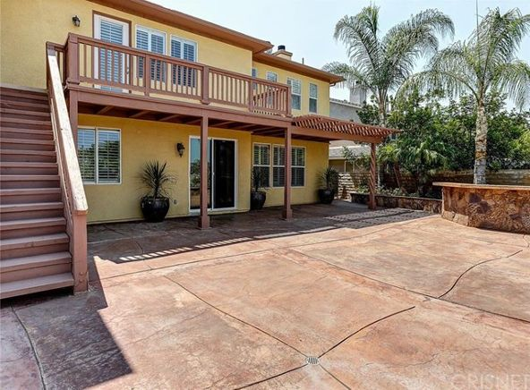 25403 Autumn Pl., Stevenson Ranch, CA 91381 Photo 94