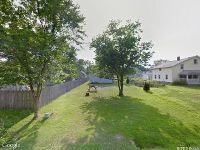 Home for sale: Hobart, Leavittsburg, OH 44430