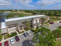 Home for sale: 5050 Marianne Key Rd. #4b, Punta Gorda, FL 33955