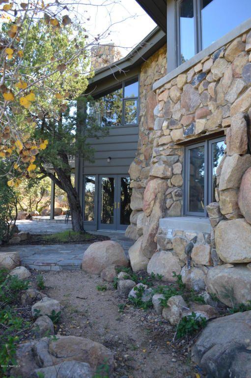 2014 Ponderosa Ln., Prescott, AZ 86305 Photo 25