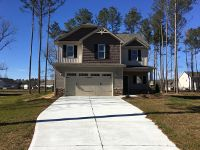 Home for sale: 1117 Braswell Rd., Goldsboro, NC 27530