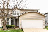 Home for sale: 14 Dorchester Ct., Streamwood, IL 60107