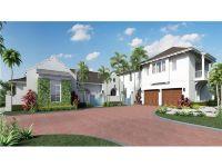 Home for sale: 1214 Sharswood Ln., Sarasota, FL 34242