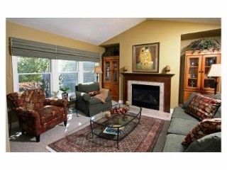 5 West Trevor Hill, Plymouth, MA 02360 Photo 4