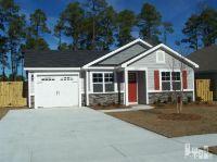 Home for sale: 3163 Greenridge Way, Leland, NC 28451