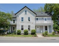 Home for sale: 25 Maple St., Stoneham, MA 02180