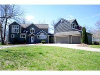 Home for sale: 22821 N.W. Ashford Ct., Blue Springs, MO 64015