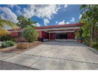 Home for sale: 2260 Arch Creek Dr., North Miami, FL 33181