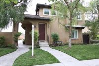 Home for sale: 4162 Green Ave. #D, Los Alamitos, CA 90720