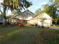 Home for sale: 7667 Enoch Lake Cir., Lake Park, GA 31636