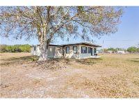 Home for sale: 21765 Jackson Rd., Christmas, FL 32709