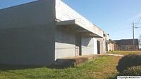 Home for sale: 118 1st St. N.W., Arab, AL 35016