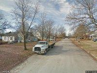 Home for sale: Dirr, Parsons, KS 67357