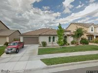 Home for sale: Juniper Berry, Winchester, CA 92596