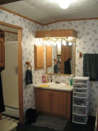W6491 Old U.S. 2 #43, Hermansville, MI 49847 Photo 6