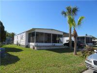 Home for sale: 703 Blackburn Blvd., North Port, FL 34287