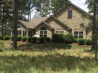 Home for sale: 111 Essex Pl., Southern Pines, NC 28387