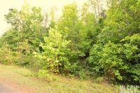 Home for sale: Tdb Ellen St., Granite Falls, NC 28630