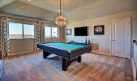 Home for sale: 9716 Grouse Ridge Lane, Oak Point, TX 75068