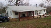 Home for sale: 326 Fairgrounds Rd., Ash Flat, AR 72513