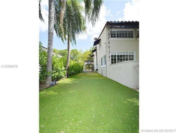 1229 Sorolla Ave., Coral Gables, FL 33134 Photo 31